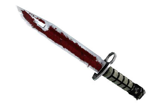 crimson web pattern price bayonet crimson web battle scarred bayonet fifa