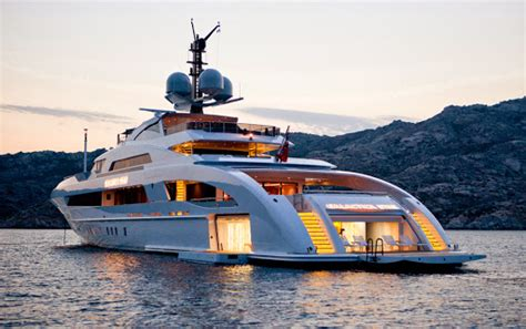 private boat sales luxury privat yachts luxury yachts for sale luxury mega