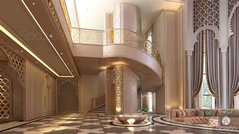 luxury villa design luxury interior design in dubai spazio