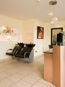 hairdressers deals galway raymond skelton hairdressers galway about
