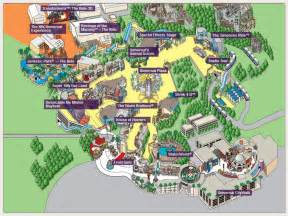 map of universal studios california viator skip the line front of line pass at universal