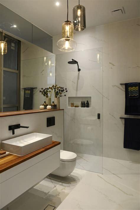 Idee Salle De Bain Italienne 4125 by 1001 Id 233 Es Salle De Bain Italienne Surface