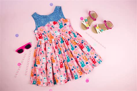 Handmade Childrens Dresses - handmade childrens clothing for boy s and s