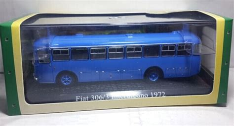 Miniatur Motor Bmw R1200gs Diecast Asli Ori Maisto blue 1 72 scale atlas fiat 306 3 interurbano 1972 model nb8t487 ezbustoys