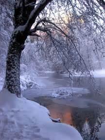 beautiful winter beautiful winter snow splendor pinterest
