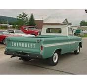 66 Chevy Truck For Sale Car Tuning