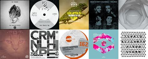 new deep house music releases 100 music releases from various artists and labels january 2017 part 2 187 minimal freaks