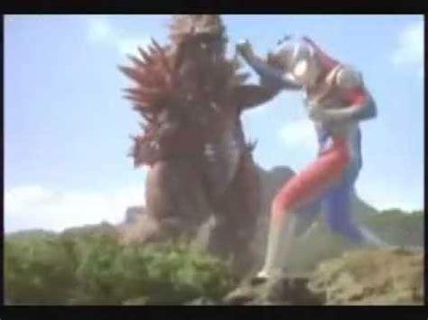 youtube film ultraman dyna neo dinosaur ultraman dyna vs neosaurus youtube