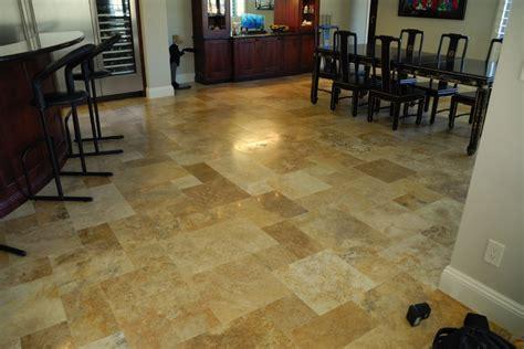 scythia tile tile floor gallery