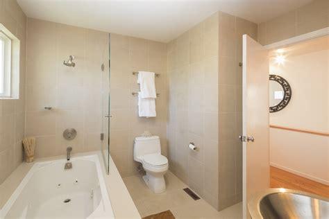 houston bathroom remodel houston bathroom remodel bathroom remodeling in houston