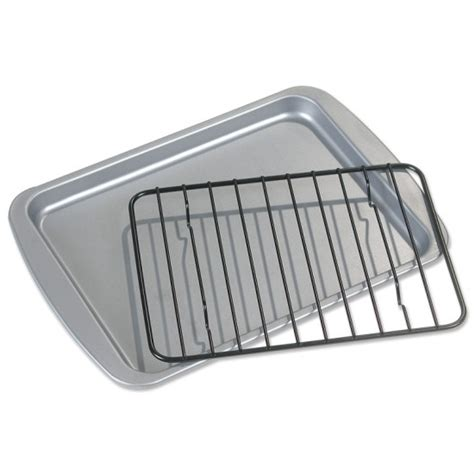Baking Sheet Rack by Cookie Sheet Rack Montessori Services