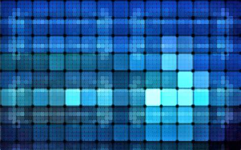 hd pattern download pattern hd wallpapers free hd wallpapers
