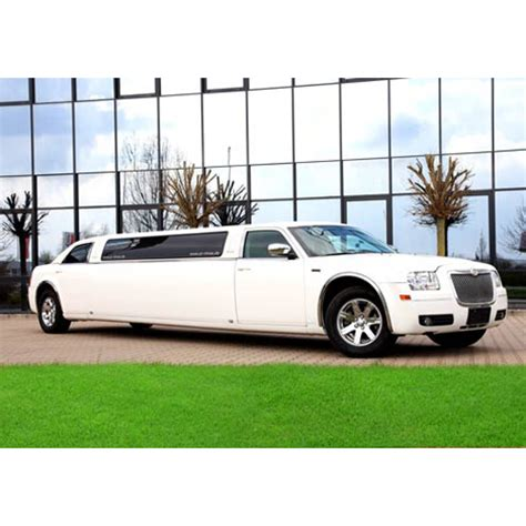 how much can a hummer h3 tow top motives why limousine services vary in cost steve120