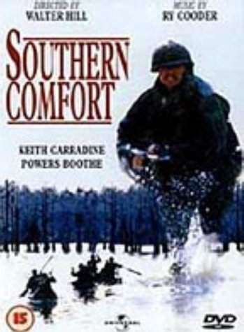 southern comfort movie online download southern comfort movie for ipod iphone ipad in hd