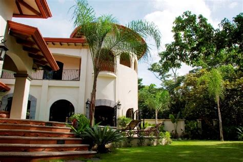costa rica house rentals costa rica vacation rental houses luxury villas private homes html autos weblog