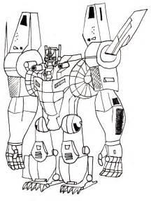 135 dibujos transformers colorear kids 6