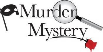 murder mystery night glen valley tours