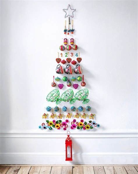 30 unique christmas tree decorations ideas you have ever