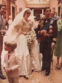 prince charles and princess diana prince charles and princess diana wedding photos