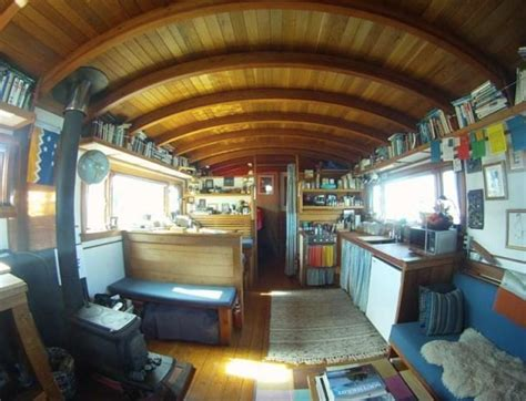 seattle house boats for sale houseboat for sale in seattle the shelter blog