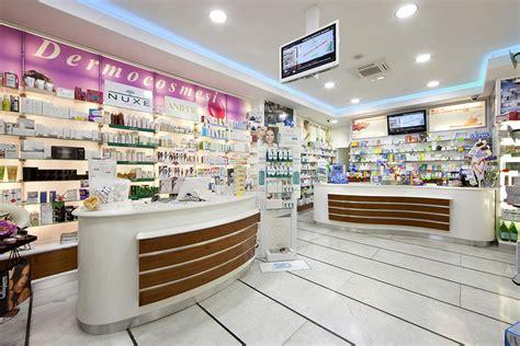arredamento farmacia arredamento farmacia liguori napoli rdifarm