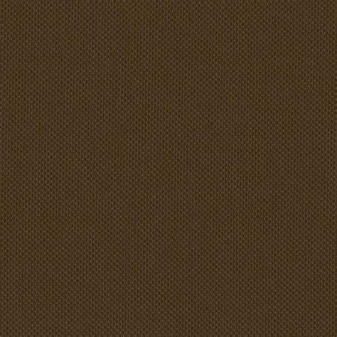 heavy duty nylon canvas brown discount designer fabric