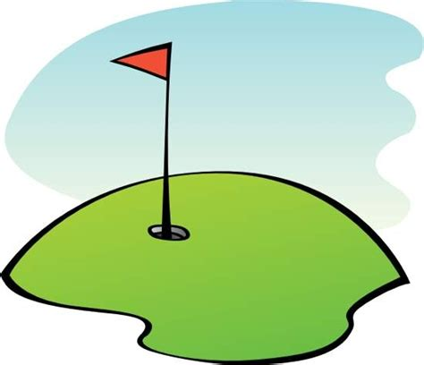 golf clipart golf clipart free clipartsgram