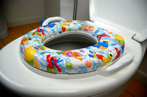 how should it take to potty a how to potty boys