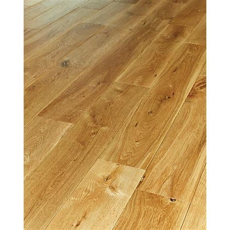 wickes milanas oak solid wood flooring wickes co uk