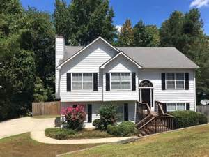 www zillow homes for rent to own 1869 brookhill way rent to own 0 snellville ga 30078
