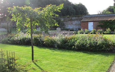 a walled garden a walled garden susannah mcdougall landscape design