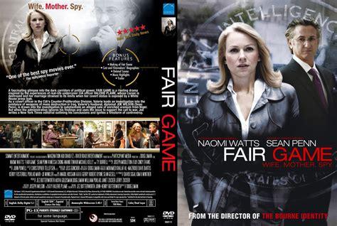 film quiz dvd fair game dvd summit entertainment home theater forum