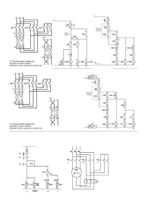 abb ats022 wiring diagram abb ats010 wiring diagram