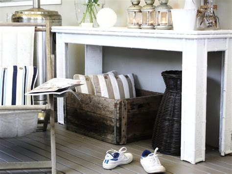 tremendous beach decor decorating ideas images in spaces fabulous side tables storage decorating ideas images in