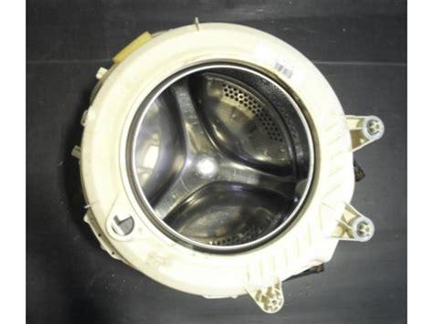 gruppo vasca gruppo vasca completo lavatrice go 108 01 8 kg 1000