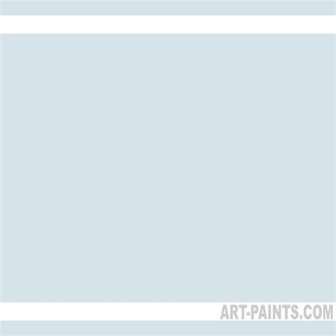 light blue grey paint blue gray 072 soft form pastel paints 072 blue gray