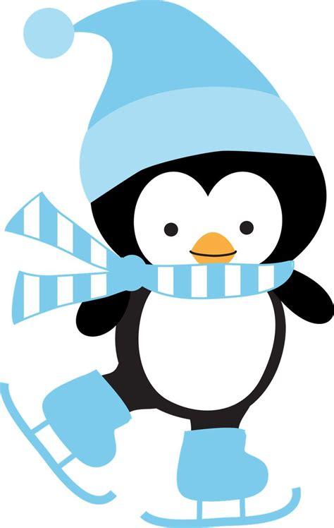 winter clipart free winter clip image black and white