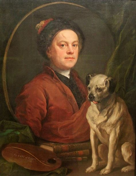 william hogarth pug 17 best images about hogarth s on musicians la mode and william