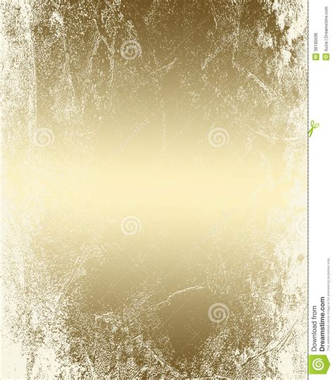 background pattern grunge gold abstract grunge background pattern royalty free stock
