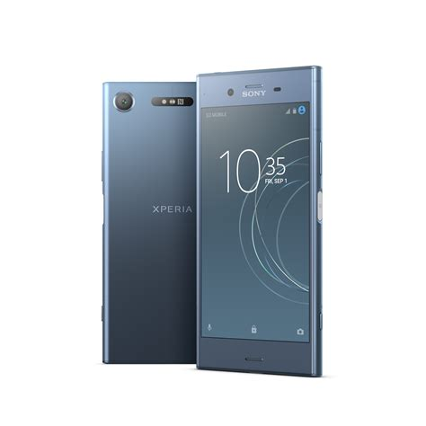 sony si鑒e social xperia xz1 official website sony mobile uk