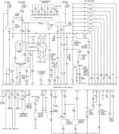 solenoid wiring diagram for 93 ford probe get free image about wiring diagram