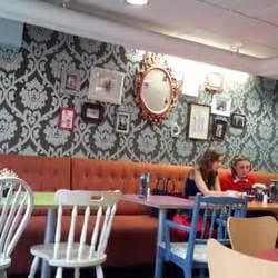 kilkenny design cafe dublin kilkenny restaurant