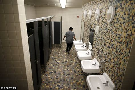 transgender high school bathroom la s santee education complex becomes first high school to