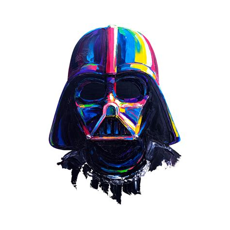 typographic star wars prints featuring iconic characters diy t shirt screen printing kits star wars thirty years