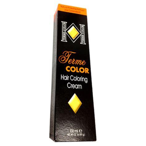 italy hair color terme italian hair color fantastic supply