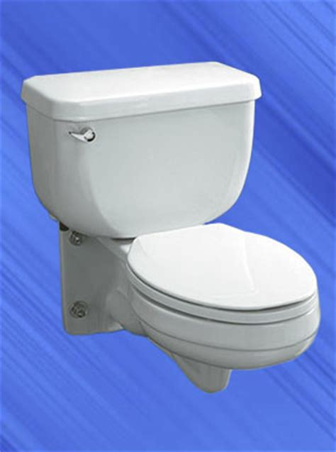eljer walford series toilet repair parts