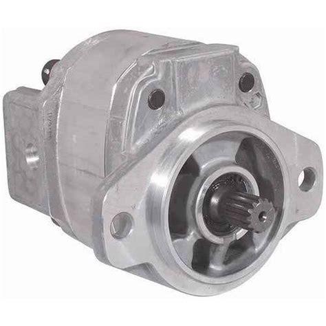 forklift komatsu hydraulic 3ec 60 15310 import it all