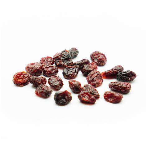 Salt Himalayan 225 Gr Trio detil produk cranberries prime whole trio 225 gr