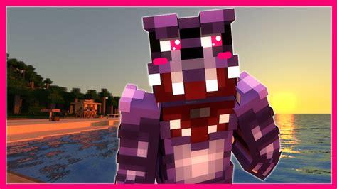 Pdf Bonnie Five Nights At Freddys Minecraft Skin by Best Bonnie Skin Five Nights At Freddy S Minecraft