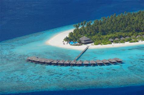 filitheyo island resort maldives tourism